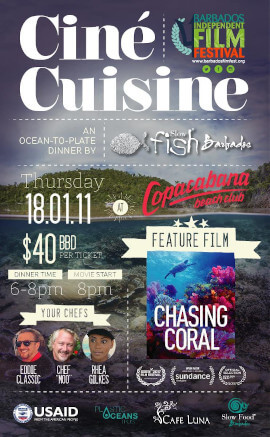 cinecuisine_chasing__QLDHW270_437