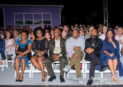 gala audience 600_400tiny