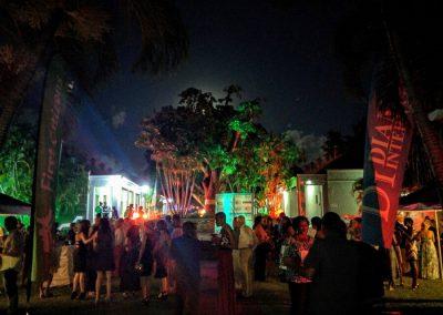 gala opening reception900_666