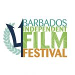 Barbados Independent Film Fest